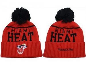 Miami Heat FWJWX8DT Casquettes d'équipe de NBA en ligne pas chers