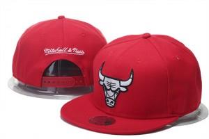 Casquettes CYHDVTQW Chicago Bulls