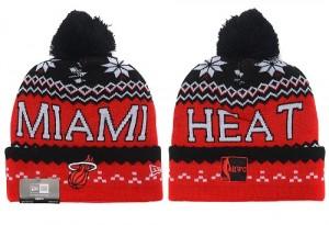 Casquettes UK3AD73N Miami Heat