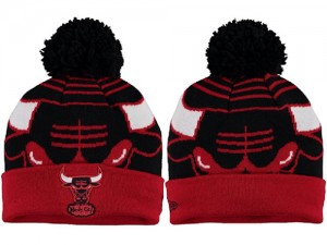 Casquettes 6UQJAPLG Chicago Bulls