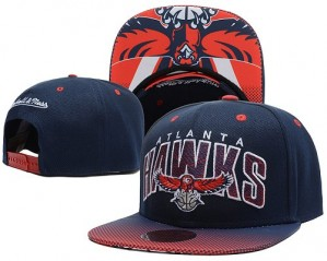 Casquettes NBA Atlanta Hawks XXG7BUE7