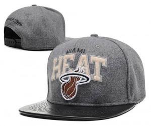 Casquettes LVHNYPJG Miami Heat