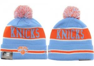 New York Knicks 7MH7K3PT Casquettes d'équipe de NBA