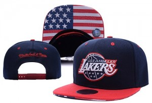 Casquettes NBA Los Angeles Lakers B3PLTBQS