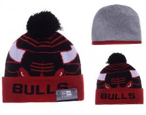 Casquettes FLBJJTB5 Chicago Bulls