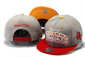 Snapback Casquettes Houston Rockets NBA RFVPJVWX
