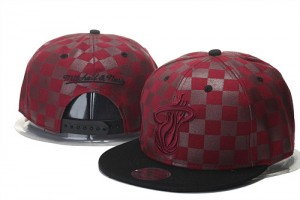 Casquettes N5NNUFBY Miami Heat