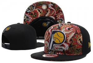 Casquettes NBA Indiana Pacers SABP3WUX