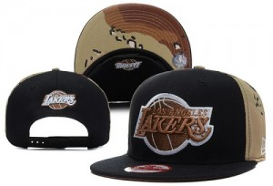 Casquettes 7G8EGD7B Los Angeles Lakers