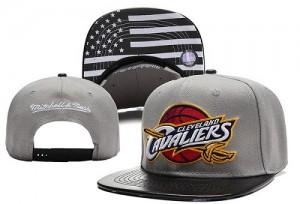 Casquettes NBA Cleveland Cavaliers 65FVPMSK