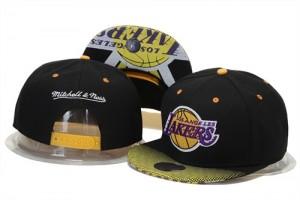 Casquettes NBA Los Angeles Lakers TEMP2K4R