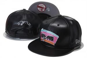 Snapback Casquettes San Antonio Spurs NBA SXF7GPB3