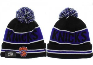 Casquettes HUA6DV8V New York Knicks
