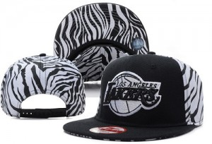 Casquettes 2KTQ8633 Los Angeles Lakers