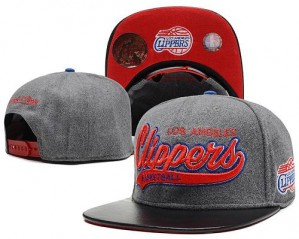 Casquettes NBA Los Angeles Clippers THK4NXW4