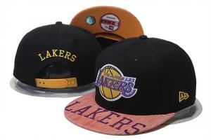 Casquettes NBA Los Angeles Lakers HWJNQSRM