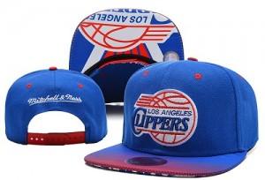 Los Angeles Clippers 86KFECVJ Casquettes d'équipe de NBA achats en ligne
