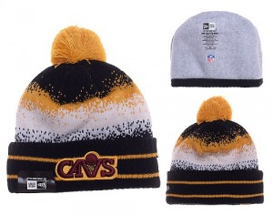 Casquettes NBA Cleveland Cavaliers NR3SNGBL