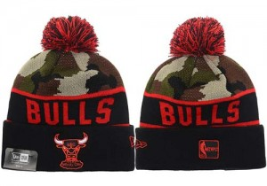 Casquettes XXK3Y5PG Chicago Bulls