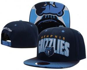 Casquettes NBA Memphis Grizzlies 5WTJAUM4