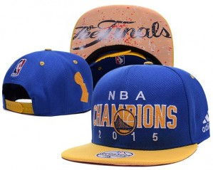 Casquettes NBA Golden State Warriors LD5JWYQP