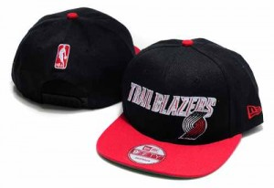 Casquettes NBA Portland Trail Blazers 54AQNPJJ