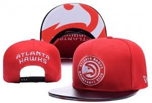Casquettes NBA Atlanta Hawks UF76S7WB