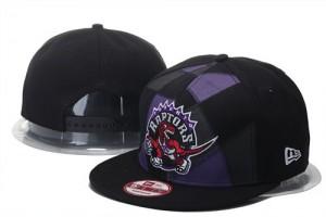 Casquettes NBA Toronto Raptors 6R2NRTGP