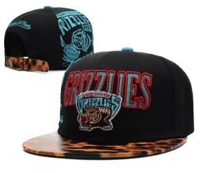 Casquettes NBA Memphis Grizzlies 8KTGAL8P