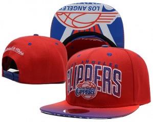 Los Angeles Clippers QA4S8PF5 Casquettes d'équipe de NBA en ligne pas chers