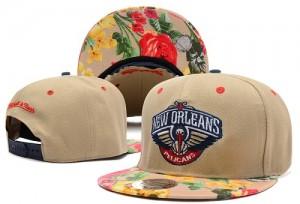 Casquettes NBA New Orleans Pelicans RDRV4NVG