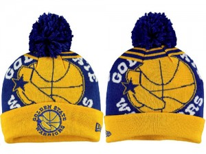 Casquettes NBA Golden State Warriors 8YVYM5HP