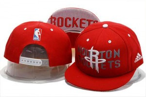 Snapback Casquettes Houston Rockets NBA AER8WKJF