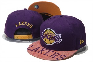 Casquettes NBA Los Angeles Lakers W8P3C6NP