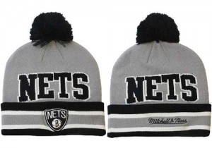 Casquettes NBA Brooklyn Nets AMLPUGXX