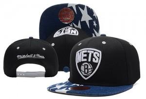 Casquettes 4Y7BGAUB Brooklyn Nets