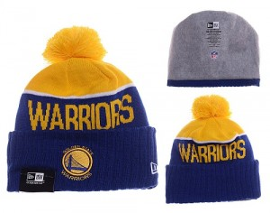 Casquettes CT7YMC23 Golden State Warriors