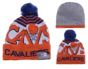 Cleveland Cavaliers CUVX7FS2 Casquettes d'équipe de NBA