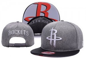 Casquettes NBA Houston Rockets S3CYV3X4