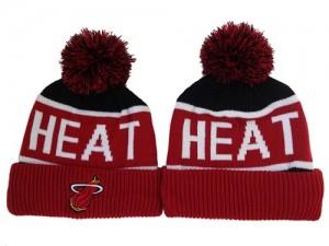 Miami Heat DTS4D5PN Casquettes d'équipe de NBA la meilleure qualité