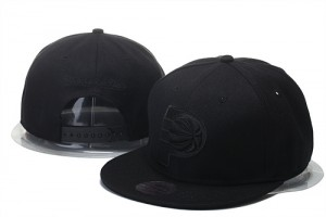 Casquettes NBA Indiana Pacers LY7BY427