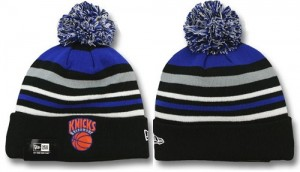 Casquettes NBA New York Knicks D5FE86TT