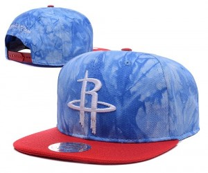 Casquettes NBA Houston Rockets FUVGCARQ