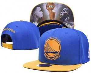 Golden State Warriors 2AWUQJLP Casquettes d'équipe de NBA magasin d'usine