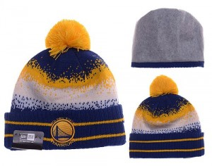 Golden State Warriors 7RB3Q2QX Casquettes d'équipe de NBA